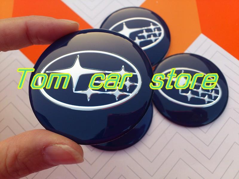 Subaru Logo Black Black Subaru Logo Badge