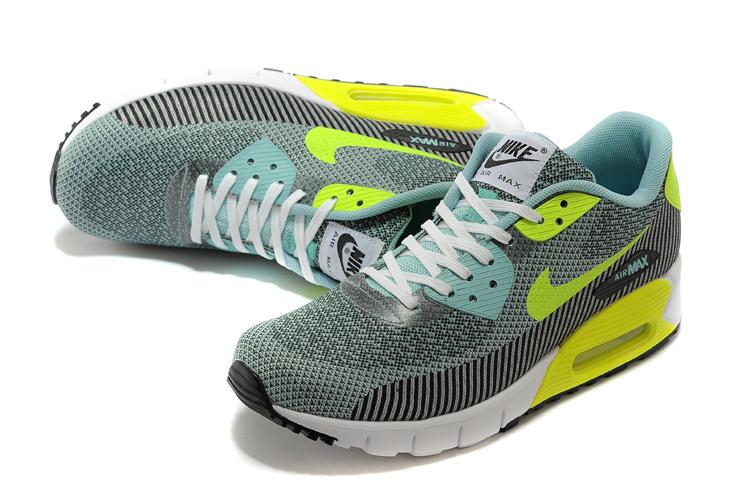 Nike Air Max 90 Mens 2015