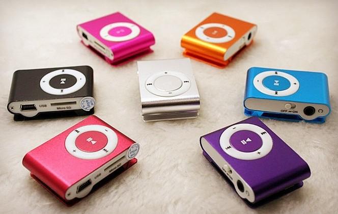 MP3-плеер Oem MP3/Mp 3 Mp3 2015 musica auriculares Mp 3 sv002311# ночник oem 2015 mp3 k13