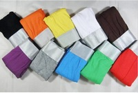 1pcs/lot  High Quality Modal and Sexy Men's Underwear And Men Boxer Shorts Mens For Free Shipping Underwear