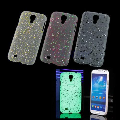 Чехол для для мобильных телефонов New 8 Samsung Galaxy S4 IV i9500 S5 I9600 123 чехол для для мобильных телефонов rcd 4 samsung 4 for samsung galaxy note 4 iv