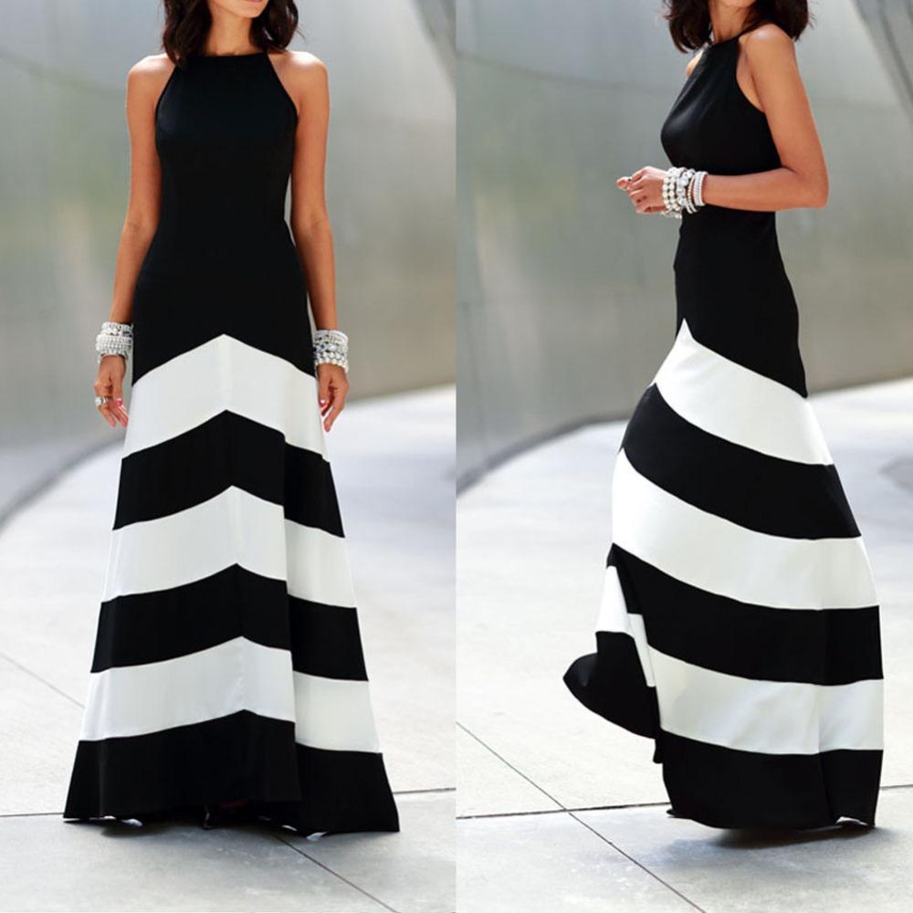 Вечернее платье Vakind , S m l 80221 skylarpu 7inch for ainol novo 7 elf 2 for acer iconia tab a100 b1 710 b1 a71 b1 a710 b1 a711 for lenovo lepad a1 07 lcd screen
