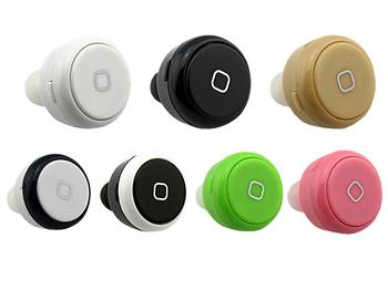 Bluetooth-гарнитура мини наушники Audifonos Auriculares Bluetooth для беспроводной наушники наушники с микрофоном для мобильного телефона