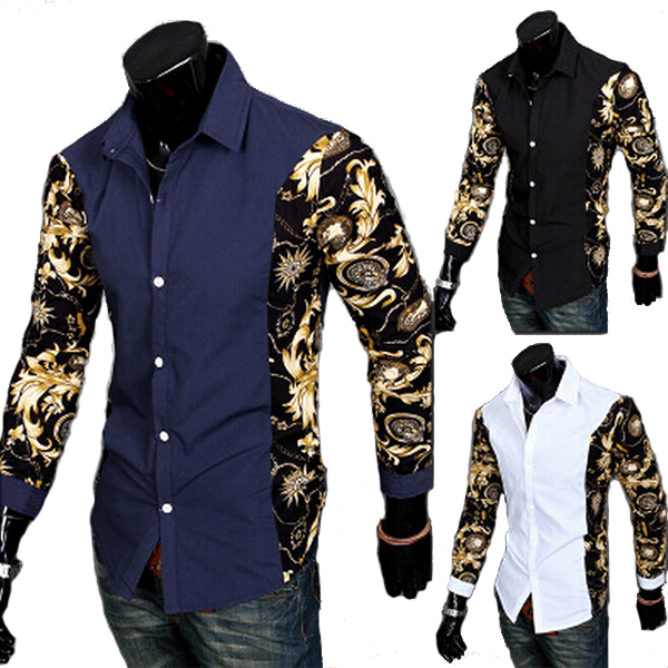Men's Designer Clothes Brands Discount Men s Designer