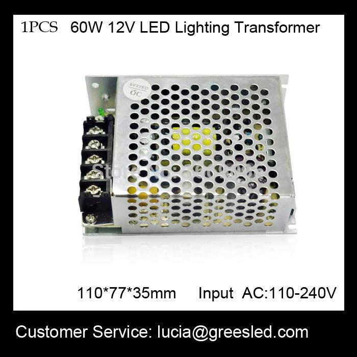 Transformator 220v 6v Transformer 220v to dc 12v
