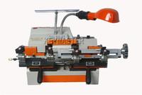 Multi-function 100-E1 All Key Cutting Machine