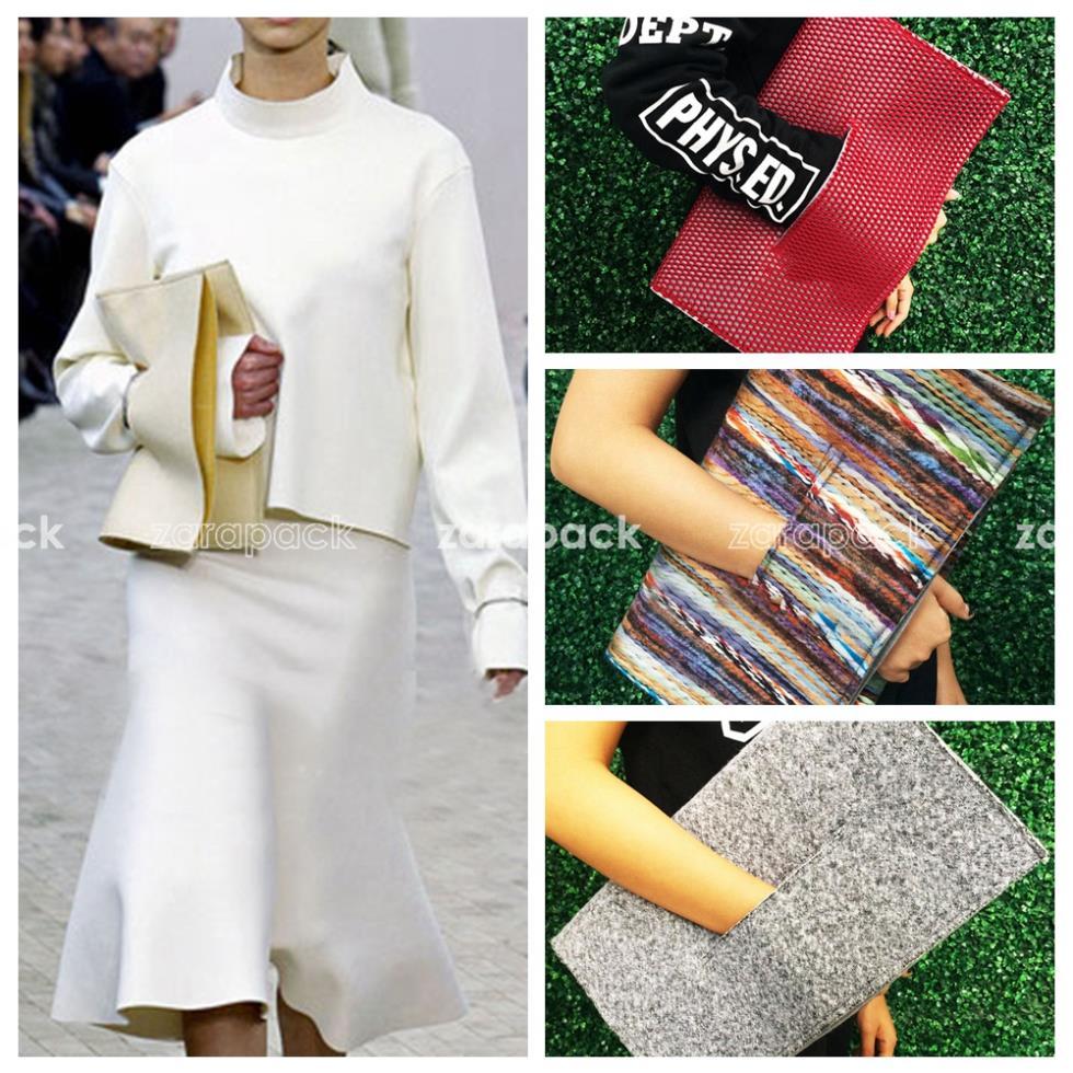 AliExpress.com Product - New Designer Runway Style Women Clutch Handbag Purse IT bag Celebrity Love Bolsa