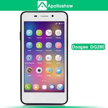 Elephone P6000 Android 4.4 MTK6732 Quad Core 1.5GHz  5.0inch IPS DualSIM LTE WCDMA 13.0MP Camrea 2GB RAM+16GB ROM 2650mAh