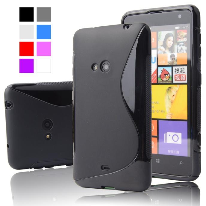 Чехол для для мобильных телефонов K-tech Nokia 625 S Nokia LUMIA 625 625 H for NOKIA LUMIA 625 чехол для nokia lumia 625 цвет розовый