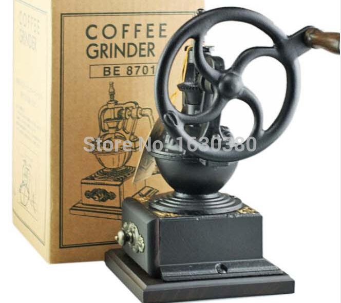 Coffee Maker With Coffee Bean Grinder : Achetez en Gros moulin ? caf? brun en Ligne ? des Grossistes moulin ? caf? brun Chinois ...