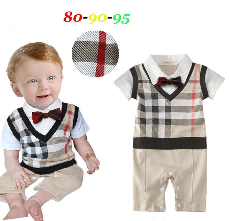 Детский комбинезон Brand new loongbob] 2015 /roupa infantil 778A