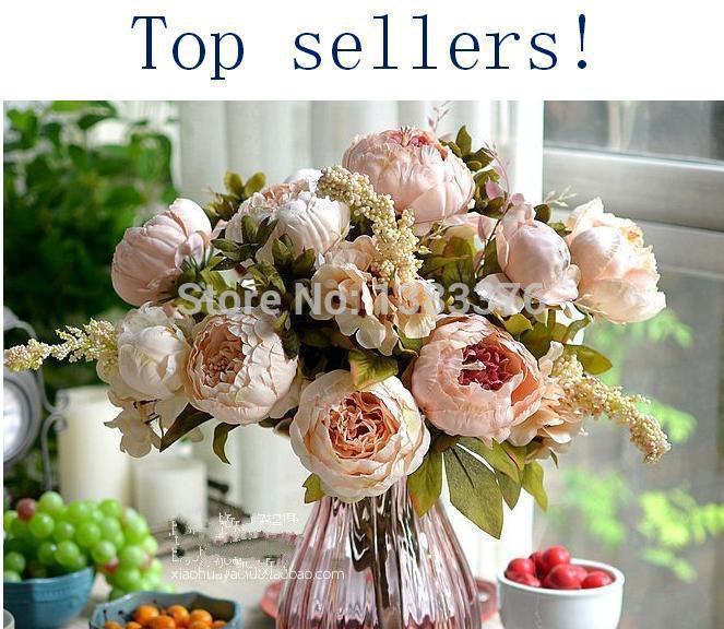 искусственные-цветы-для-дома-better-611-flowers