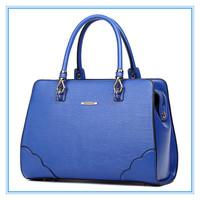 7 Colors Women Handbag Leather Bags Women Fashion  Messenger Bag/ Splice Grafting Vintage Shoulder Crossbody Bags