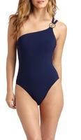 beachwear Women Swimwear Swimsuit Triangle  Big Code   Free Shipping EU 34 36 38 40 42 44