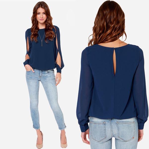 Женская футболка UV 2015 ol женская футболка uv 3color