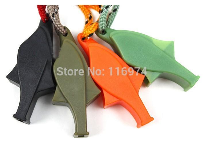 Свисток Dolphin 50pcs/lot 001 50pcs lot xl4015e1 xl4015 to 263