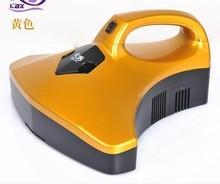 110V  220V     TV same    home  sofa Ultraviolet mites bed cleaner(China (Mainland))