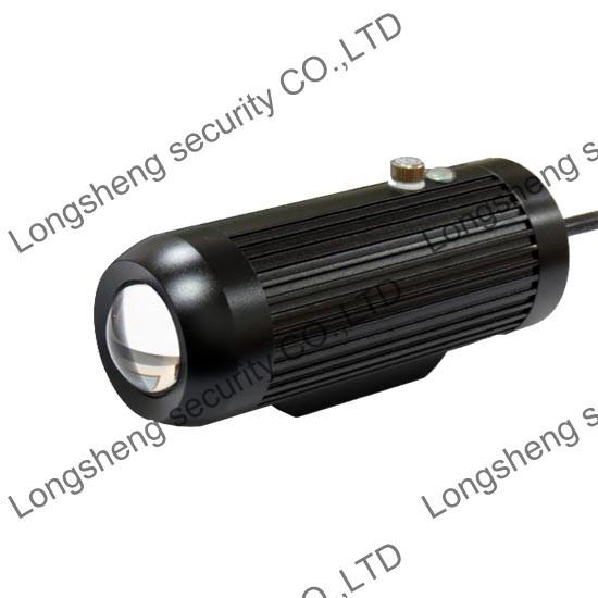 5-50M Adjust Powerful Array LED IR light source series IR Illuminator for CCTV cameras 940nm(China (Mainland))