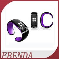 L12S Smart Watch intelligent  wearable Men Women Sports Watch Wristlet For Android Phone Pedometer