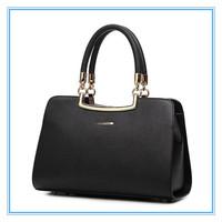 Women Handbag Leather Bags Women Fashion  Messenger Bag/ Splice Grafting Vintage Shoulder Crossbody Bags