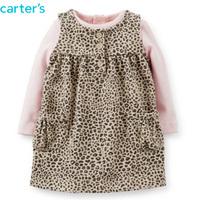 Avivababy Christening Baby Girls Dress Carters Vestido Infantil Bebe Clothing All for Children Clothing and Accessories Vestidos