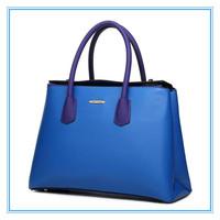 Fashion Designer Brand  Bag Shoulder Bag Vintage Handbag 5 Colors Fashion Solid Cover Elegant  Women Shoulderbag Handbags
