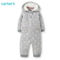 AVivababy inverno baby clothing costumes for babies carters original newborn clothes ropa de bebe winter rompers roupas meninos