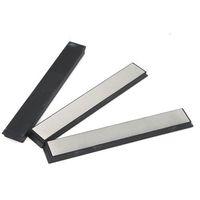 1 Set Kitchen Tool Knife sharpener edge Sharpening NEW 16*2.3*0.9cm 96278