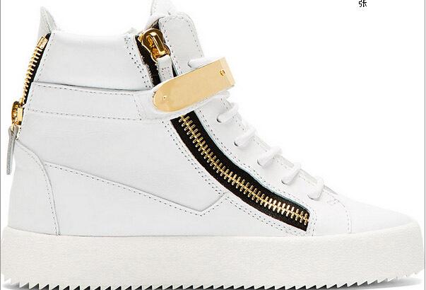 Женские кеды 2015 up zip zapatos mujer S25 женские кеды wzh brand 25 mujer zapatos huaraches 2015 2015 new