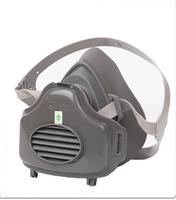 Dust mask breathable dust mask protective mask protective masks