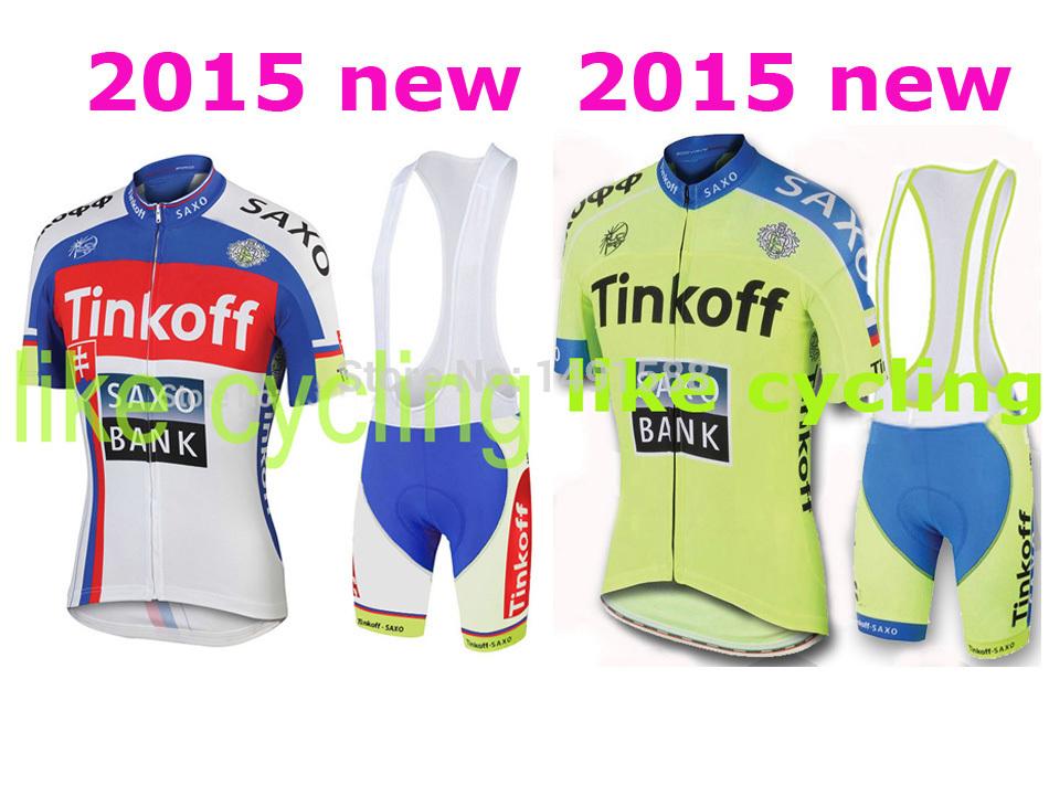 2015 mtb BIB bicicleta ciclismo цены онлайн