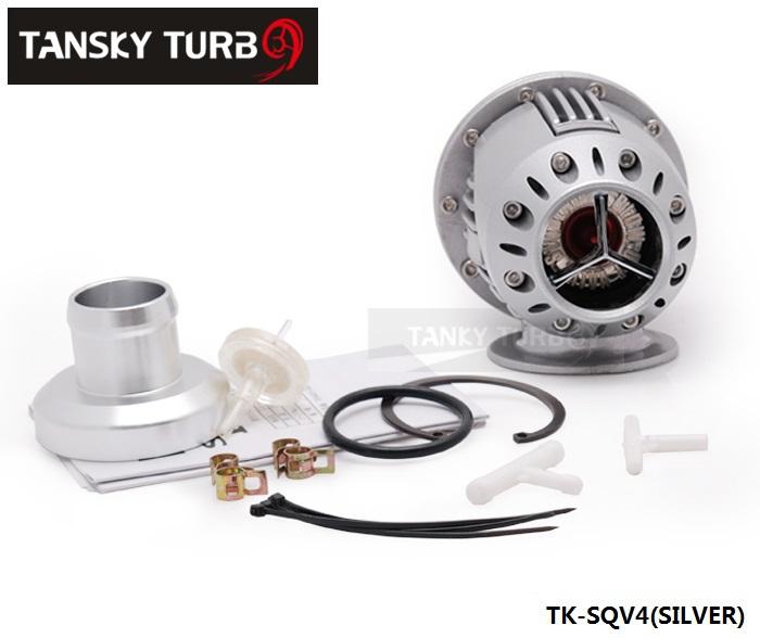 Клапанный механизм turbo /sqv4 /turbo BOV tk/sqv4 & все цены