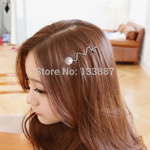 Ювелирное украшение для волос , Rhinestone HC15011301 топор truper hc 1 1 4f 14951