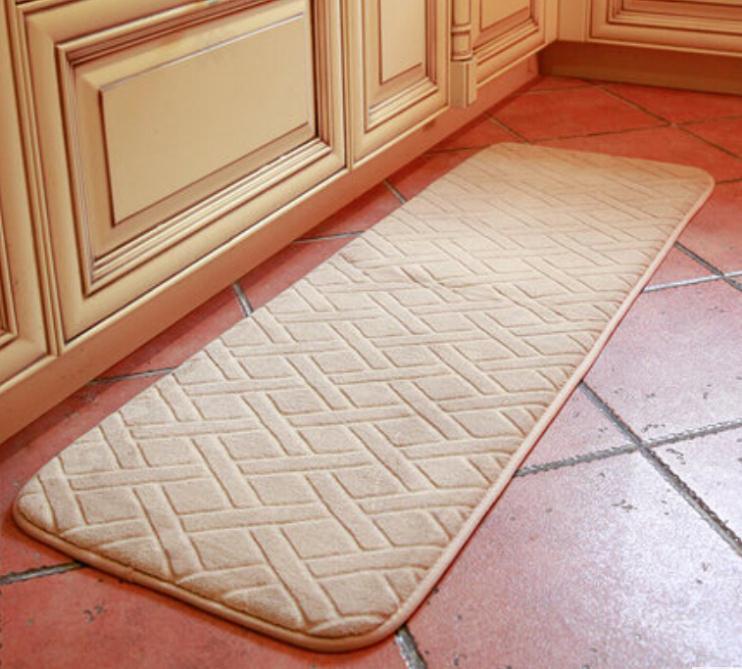 Cucina cuscino promozione fai spesa di articoli in promozione cucina cuscino su - Corridor tapijt ...