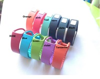 replacement Watch belt for samsung gear fit r350 soft belt R350 Wristband Safety environmental material+free shipping