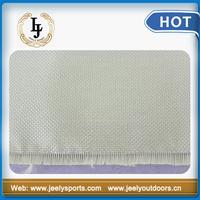 Free shipping Aramid 60g/m2 200D Fiber Plain Woven Fabric Aramid Yarn Weave Helmet Suitcase Cloth 1m2