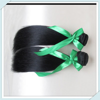 long length malaysia virgin human hair 100g 3pcs lot longqi hair extension silky straight malaysia hair free DHL shipping  muse