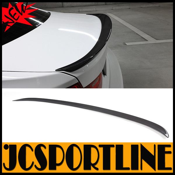 Внешние аксессуары JC Sportline F30 3D , F30 BMW 328i 335i/2014 2x red red lens rear bumper reflector warning light for bmw f30 f35 328i 320i 335i auto car styling 3099