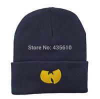 brand old school bboy skateboard wool knitted Beanies Hats Fashion street wear hiphop warm winter knitted skullies free shipping