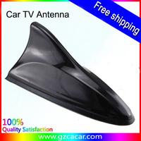 Car Auto Roof Radio FM Antenna for Toyota  corolla VW Volkswagen