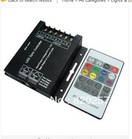 [Seven Neon]Free shipping led smd strip controller sample for Akihiro