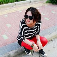 Free shipping Unisex Fashion Flip retro glasses White/black/yellow/red Plain glasses Novel sexy sunglasses Top Quality BZ676149
