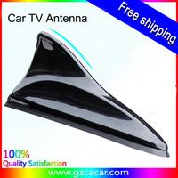 Hot sale free shipping car Antenna For chevrolet cruze fm car antenna