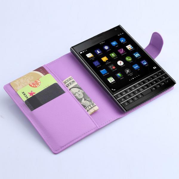 Чехол для для мобильных телефонов OEM Q30 JFC211-Q30 2 pcs ni15 q30 op6l