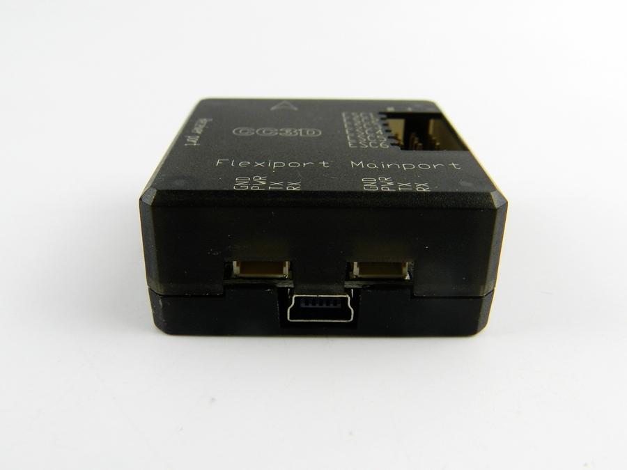 Запчасти и Аксессуары для радиоуправляемых игрушек NEW CC3D Openpilot 32 rc запчасти и аксессуары для радиоуправляемых игрушек cc3d mini apm cc3d apm rc