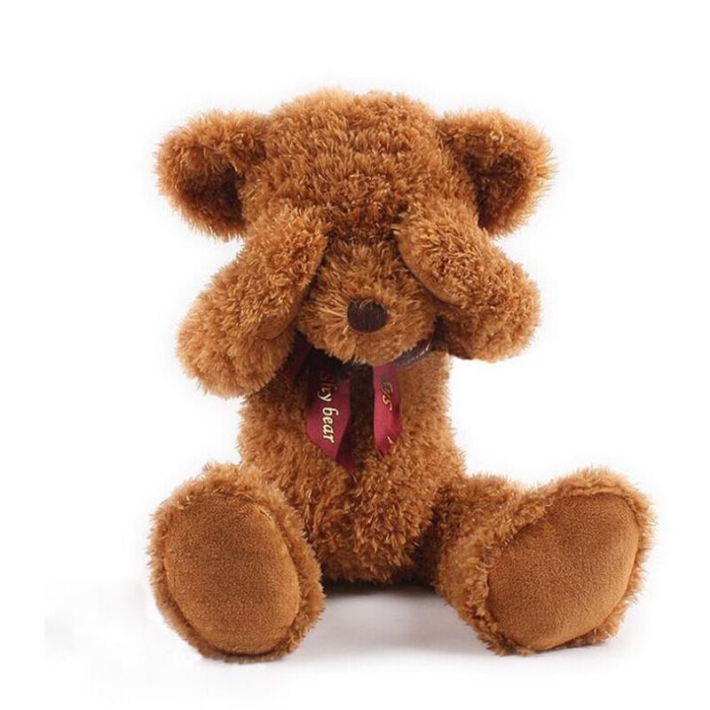 Valentine Stuffed Toys 49