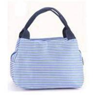 High Quality Dumplings lunch bag  lunch box bag carring portable street bags for keys small things free shipping AY640643