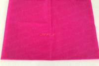 Taffeta 30D 320T 46gsm 58/60'' Nylon66 Ripstop cloth Waterproof fabric For Tent,kite,parachute,paraglider,hammock,garment