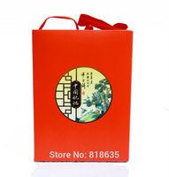 Top Grade Jin Jun Mei  Black Tea  150g  Wholesale Nectar Aroma   Lapsang Souchong  From Wuyi Mountain