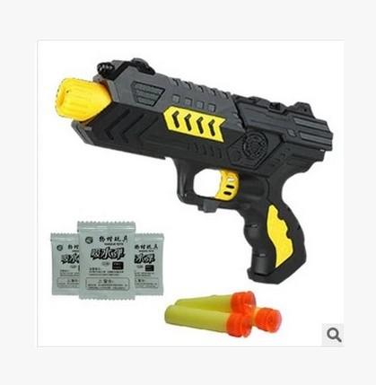 Игрушечное оружие Brand new